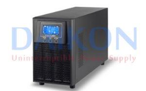 bo-luu-dien-UPS-2000VA-PROLINK-PROPRO802S (1)