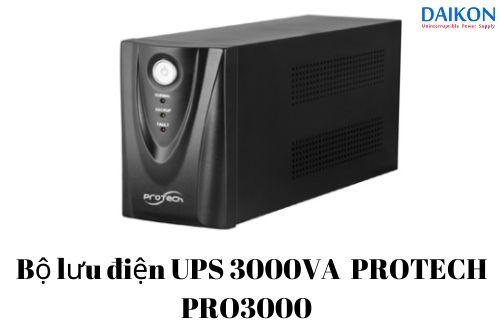 bo-luu-dien-UPS-2000VA-PROTECH-PRO2000 (2)
