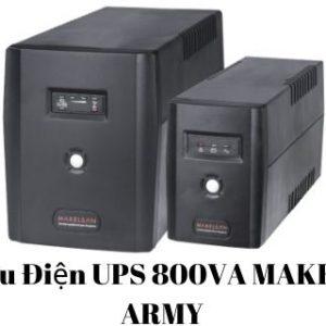 bo-luu-dien-UPS-800VA-MAKELSAN-ARMY
