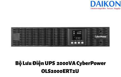 bo-luu-dien-UPS-2000VA-yberPower-OLS2000ERT2U