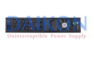 bo-luu-dien-UPS-2000VA-yberPower-OLS2000ERT2U (2)