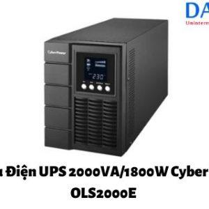 bo-luu-dien-UPS-2000VA_1800W-CyberPower-OLS2000E