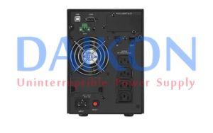 bo-luu-dien-UPS-2000VA_1800W-CyberPower-OLS2000E (1)