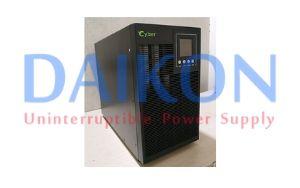 bo-luu-dien-UPS-2KVA-CYBER-Platinum+2000 (1)