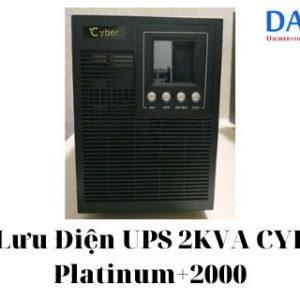 bo-luu-dien-UPS-2KVA-CYBER-Platinum+2000