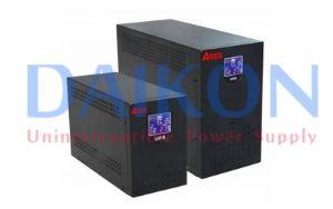 bo-luu-dien-UPS-3000VA-ARES-AR230NH (1)