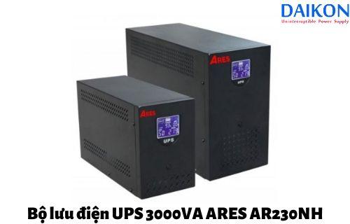 bo-luu-dien-UPS-3000VA-ARES-AR230NH