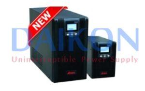 bo-luu-dien-UPS-3000VA-ARES-AR630NH (1)