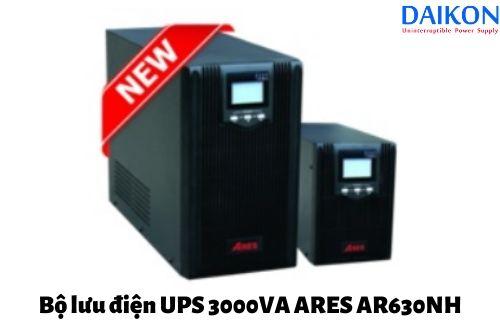 bo-luu-dien-UPS-3000VA-ARES-AR630NH
