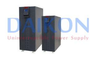 bo-luu-dien-UPS-3000VA-ARES-AR803 (1)