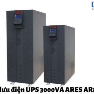 bo-luu-dien-UPS-3000VA-ARES-AR803