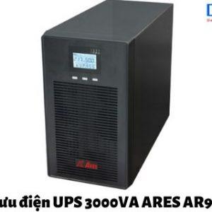 bo-luu-dien-UPS-3000VA-ARES-AR903II