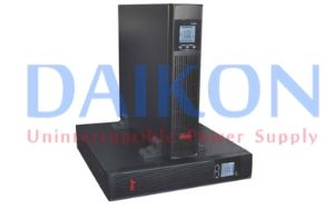 bo-luu-dien-UPS-3000VA-ARES-AR903IIRT (1)