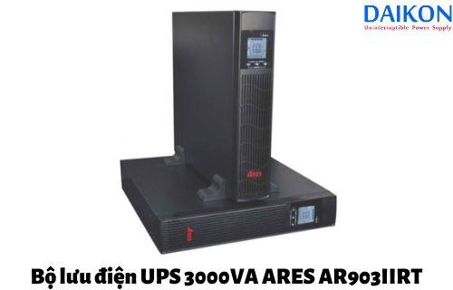 bo-luu-dien-UPS-3000VA-ARES-AR903IIRT