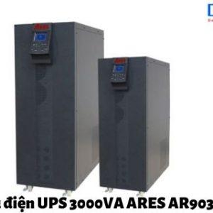 bo-luu-dien-UPS-3000VA-ARES-AR903IIRTH