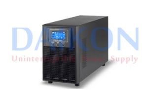 bo-luu-dien-UPS-3000VA-PROLINK-PRO803L