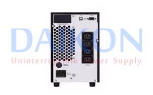 bo-luu-dien-UPS-3000VA-PROLINK-PRO803L (2)