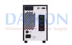 bo-luu-dien-UPS-3000VA-PROLINK-PRO806L (1)