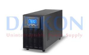 bo-luu-dien-UPS-3000VA-PROLINK-PRO806L