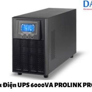 bo-luu-dien-UPS-3000VA-PROLINK-PRO806S