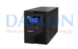 bo-luu-dien-UPS-3000VA-PROLINK-PRO906L (3)