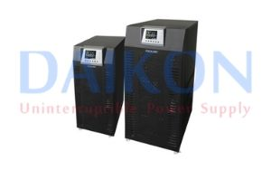 bo-luu-dien-UPS-30KVA-PROLINK-PRO73380S (1)