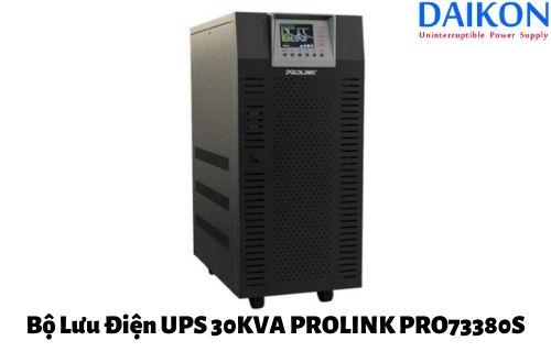 bo-luu-dien-UPS-30KVA-PROLINK-PRO73380S