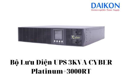bo-luu-dien-UPS-3KVA-CYBER-Platinum+3000RT