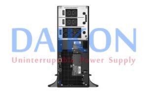bo-luu-dien-UPS-6000VA-APC-Smart-UPS-SRT6KXLI (2)