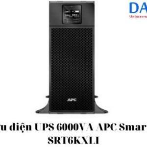 bo-luu-dien-UPS-6000VA-APC-Smart-UPS-SRT6KXLI (4)