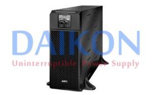 bo-luu-dien-UPS-6000VA-APC-Smart-UPS-SRT6KXLI