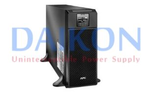 bo-luu-dien-UPS-6000VA-Smart-UPS-SRT6KXLI-230V