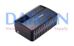bo-luu-dien-UPS-600VA-CyberPower-BU600E (1)