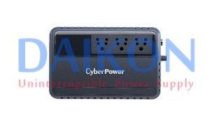 bo-luu-dien-UPS-600VA-CyberPower-BU600E (2)
