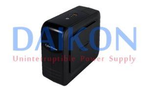 bo-luu-dien-UPS-600VA-CyberPower-UT600E-AS (1)