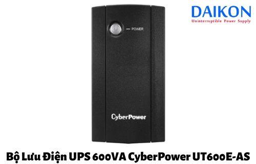 bo-luu-dien-UPS-600VA-CyberPower-UT600E-AS