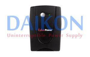 bo-luu-dien-UPS-600VA-CyberPower-VALUE600EI-AS (1)