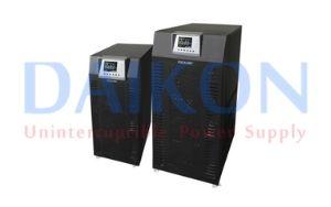 bo-luu-dien-UPS-60KVA-PROLINK-PRO73360S (1)