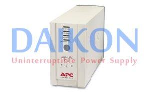 bo-luu-dien-UPS-650VA-APC-BK650-AS (1)