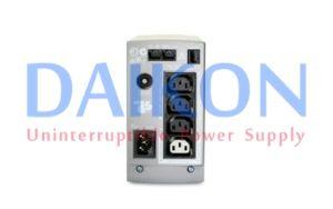 bo-luu-dien-UPS-650VA-APC-BK650-AS (2)