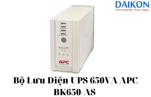bo-luu-dien-UPS-650VA-APC-BK650-AS