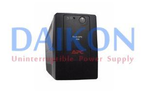 bo-luu-dien-UPS-650VA-APC-BX650LI-MS (1)