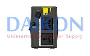 bo-luu-dien-UPS-650VA-APC-BX650LI-MS