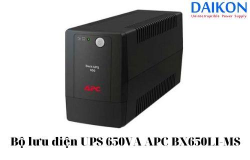 bo-luu-dien-UPS-650VA-APC-BX650LI-MS (2)