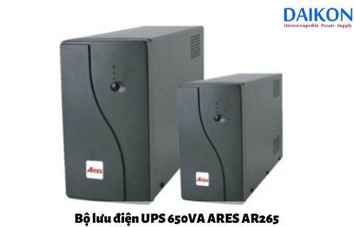 bo-luu-dien-UPS-650VA-ARES-AR265
