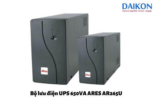 bo-luu-dien-UPS-650VA-ARES-AR265U
