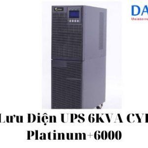 bo-luu-dien-UPS-6KVA-CYBER-Platinum+6000 (3)