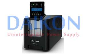 bo-luu-dien-UPS-750VA_675W-CyberPower-PR750ELCD (1)