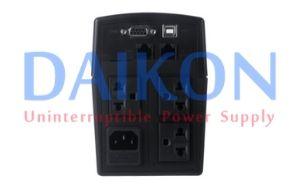 bo-luu-dien-UPS-750VA_675W-CyberPower-VALUE800EI-AS