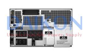 bo-luu-dien-UPS-8000VA-Smart-UPS-SRT8KRMXLI-230V